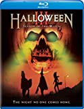 Halloween 3: Season of the Witch [Region 1]