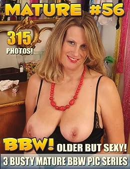Mature Women 40 Kimmi: MILFS & MOMS Naked Photo eBook