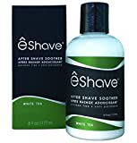 êShave After Shave Soother White Tea 177 ml