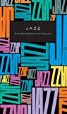Jazz - The Smithsonian Anthology (6CD) 200 page book/photos