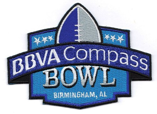 bbva-compass-bowl-patch-birminghan-alabama-by-patch-collection