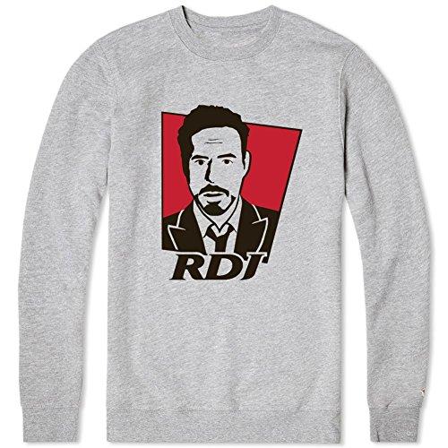 kfc-rdj-crewneck-sweatshirt-unisex-xx-large