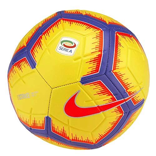 Nike Sa Nk Strk fa18 Pallone Uomo