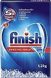 Finish Spezial-Salz (1,20 kg)