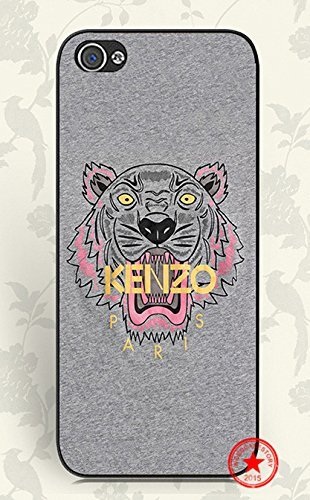 creative-design-for-woman-iphone-5c-funda-kenzo-brand-logo-iphone-5c-funda-rugged-funda-cover-for-ip
