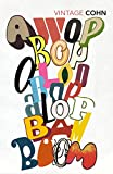 Awopbopaloobop Alopbamboom: Pop from the Beginning (Vintage Classics)