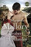 Erobert von einem Highlander (Douglas-Legacy-Serie 3)