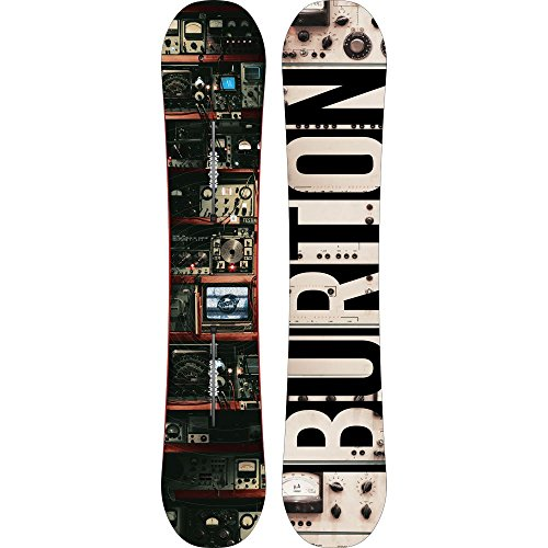 Burton Snowboard Blunt, 154