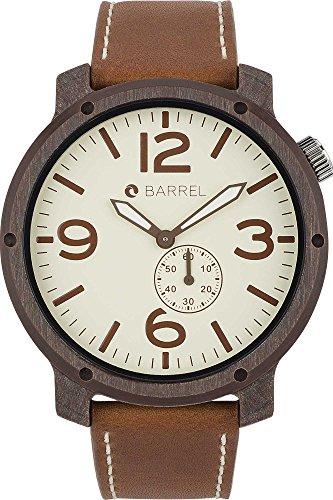 Barrel BA-4013-01