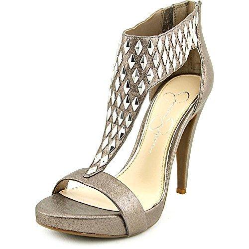 jessica-simpson-sandali-donna-bronzo-slate-taupe-36-2-3