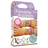 Galt Toys Friendship Bracelets
