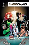 Harley Quinn rebirth, Tome 4 - Surprise surprise