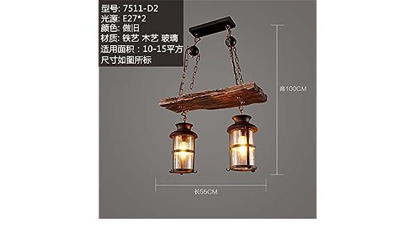 Plafoniere Barca : Jhyqzyzqj lampadari lampade a sospensione plafoniere la barca di