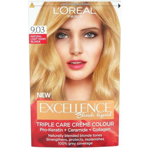 loreal-excellence-blonde-legend-natural-light-warm-blonde-903