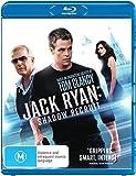 Jack Ryan: Shadow Recruit [Edizione: Australia]