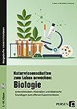 ISBN 3403200965