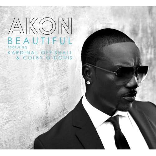 Akon - Konvicted [New CD] Explicit | eBay