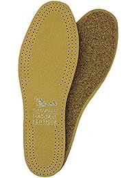Collonil Merino Exclusive Einlegesohle Einlage Schuheinlage Komfort