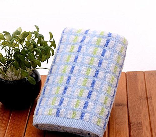 xxffh-panno-della-lavata-algodn-toalla-absorbente-sper-blando-blue