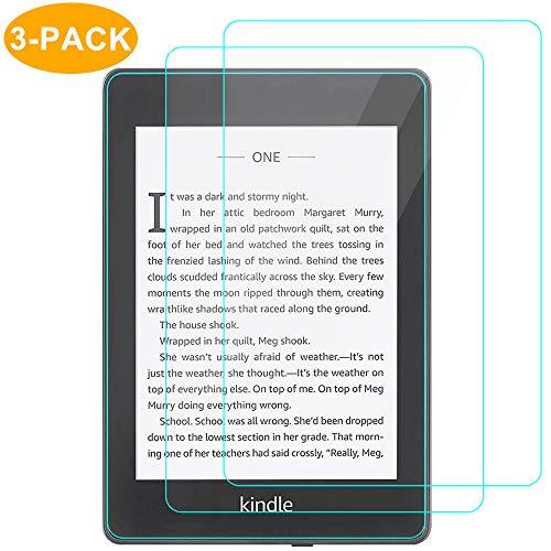 CAVN - Protector Pantalla antirreflejos Kindle Paperwhite