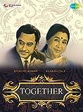 #10: Together - Asha-Kishore