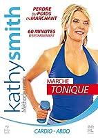 KATHY SMITH : - Marche tonique Matrix