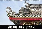 Voyage Au Vietnam 2018: Un Voyage En Images a Travers Le Vietnam....