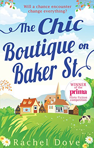 the-chic-boutique-on-baker-street-mills-boon-mb