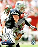 The Poster Corp Jason Witten 2009 Action Photo Print (50,80