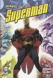 Imagine stan lee superman var