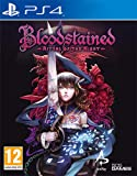 Bloodstained Ritual of the Night - PlayStation 4