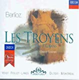 Berlioz: Les Troyens (Extraits)