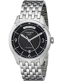 Tissot - Mens Watch - T0384301105700