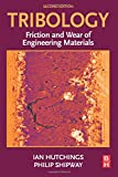 Tribology: Friction and Wear of Engineering Materials
