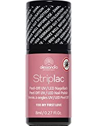 alessandro Striplac 930 My First Love, 8 ml