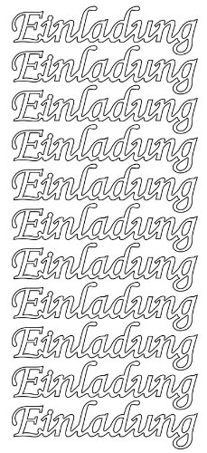 nladung