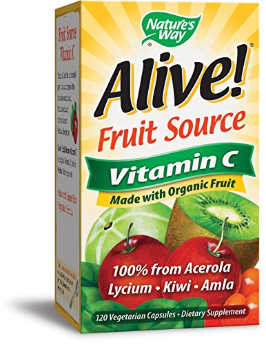 natures-way-alive-vitamine-c-120-capsules-vegetales