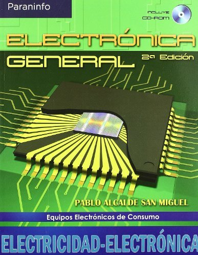Electronica general