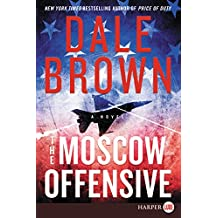 The Moscow Offensive: 14