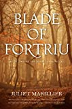 Blade of Fortriu (Bridei Trilogy (Paperback))