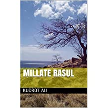 Millate Rasul (Galician Edition)
