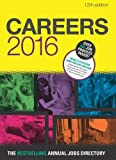 Careers 2016 (12th ed)