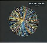Songtexte von Moke - Collider