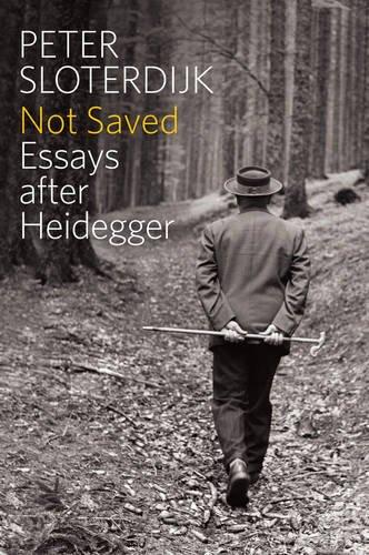 not-saved-essays-after-heidegger