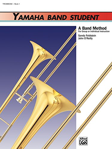 yamaha-band-student-book-1-for-trombone-a-band-method-for-group-or-individual-instruction-yamaha-ban