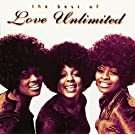 The Best Of Love Unlimited
