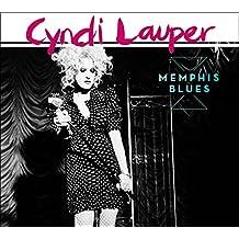 Memphis Blues (Inclus 1 titre bonus)