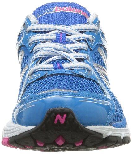 New Balance W780 B V3, Chaussures de fitness femme Bleu (Bw3 Blue/White)