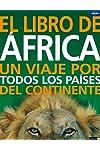 https://libros.plus/el-libro-de-africa/
