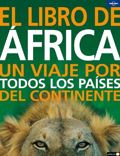 El Libro De África